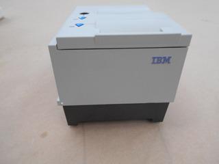 Impresora Termica Ibm Ti4 Nueva