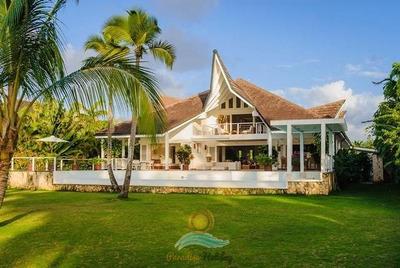 Villa Limoncillo Agencia Paradiseholidaylt