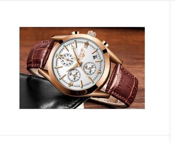 Relógio Masculino - Promoção