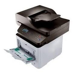 Multifuncional Samsung Sl M4070 Fr Sl-m4070fr M4070 Sl4070
