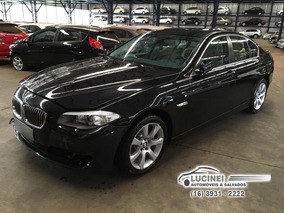 Bmw - 528i A 2.0 ( Media Monta ) Documento Ok