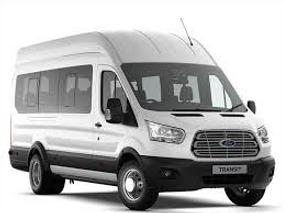 Ford Transit#05