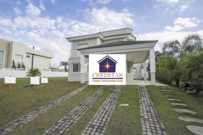 Casa Para Venda Em Gravataí, Santa Cruz, 3 Dormitórios, 3 Suítes, 4 Banheiros, 3 Vagas - Ca00070