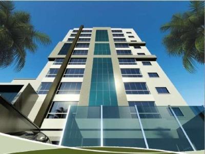 Apartamento - Vs - 9 - 33409574