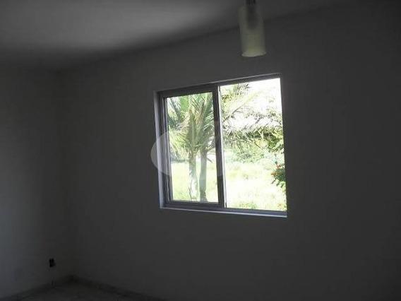 Apartamento À Venda Em Conjunto Residencial Souza Queiroz - Ap198609