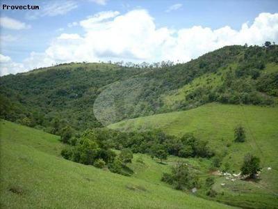 Fazenda À Venda Em Morungaba - Fa189913