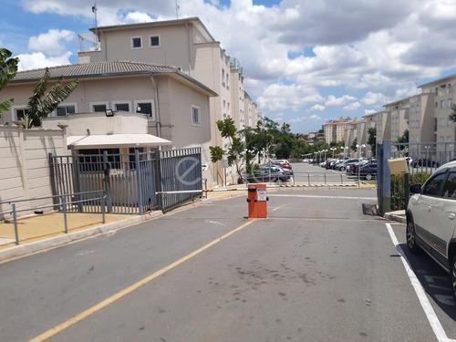 Imagem 1 de 30 de Apartamento À Venda Em Jardim Amazonas - Ap008791