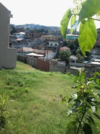 Terreno Em Brasilândia, São Paulo/sp De 0m² À Venda Por R$ 1.600.000,00 - Te203289