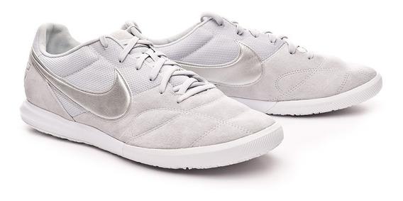 Nike Premier Il Sala