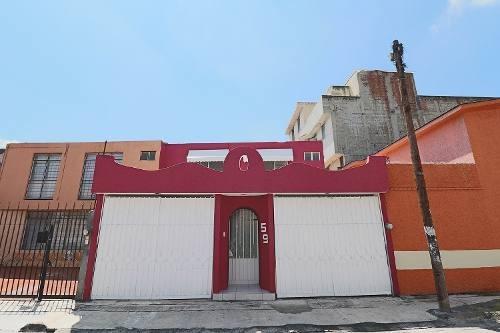 Casa En Venta En Villa Universidad