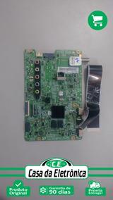 Placa Principal Samsung Un40j5200ag Bn41-02307