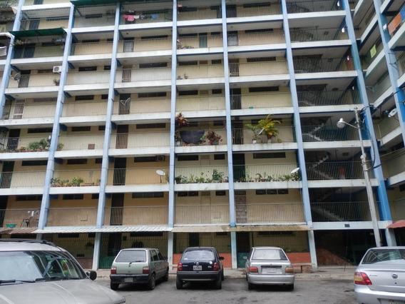 Apartamento En Venta Bqto Rah: 19-17844 Mcbd