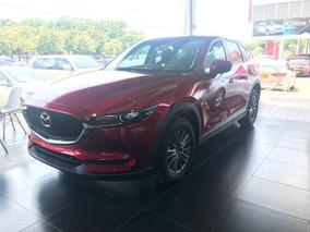 Mazda Cx5 Touring 2.0 4x2 Tela 2020 - 0km