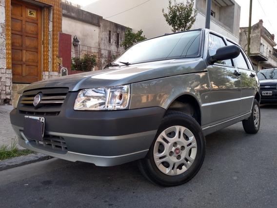 Fiat Uno Fire 1.3 Confort