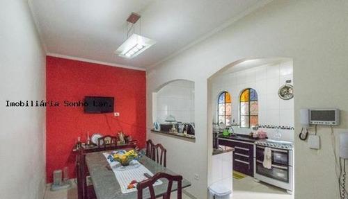 Imagem 1 de 15 de Sobrado Para Venda Em São Paulo, Vila Lageado, 5 Dormitórios, 2 Suítes, 5 Banheiros, 2 Vagas - 8902_2-1193191