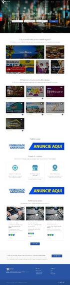 Guia Comercial 2018 Atualizado Wordprees