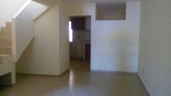 Casa En Renta En Tampico, Tamaulipas