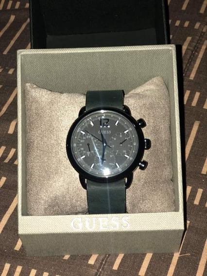 Reloj Marca Guess Para Caballero