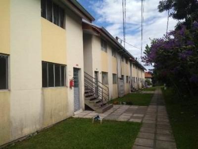 Apartamento Mobiliado No Bairro Costeira - 00932001