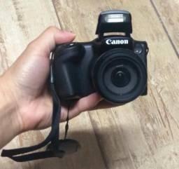 Canon Semi Profissional