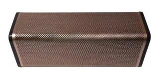 Parlante Portatil Bluetooth Sewy Ma-200s Mp3 Sd Aux Usb