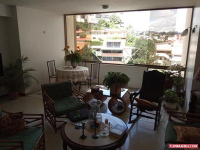Apartamentos En Venta Mls #19-13250