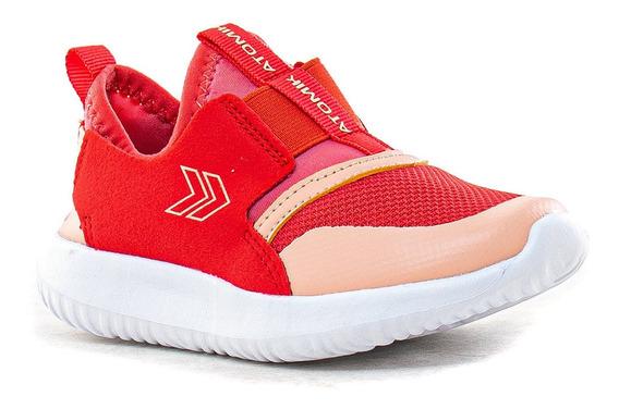 Zapatillas Elastico Flame Atomik Sport 78 Tienda Oficial