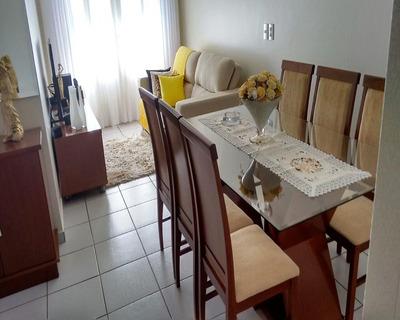 Apartamento - R2cm500a - 33130735