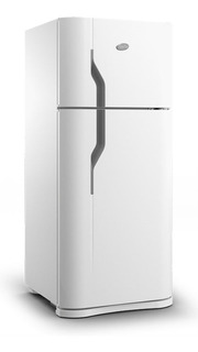 Heladera Con Freezer 286l Hgf357afb /a Blanco Gafa