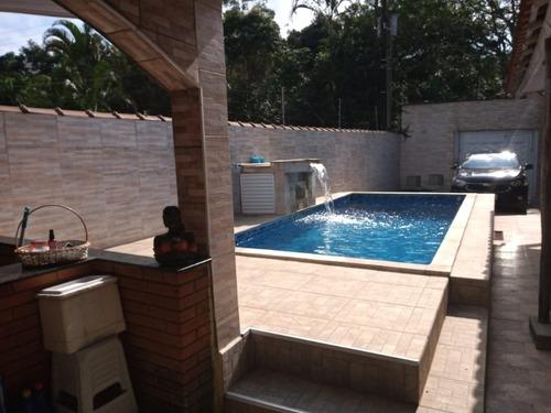 Chácara Em Agenor De Campos - 5098 - 68344063