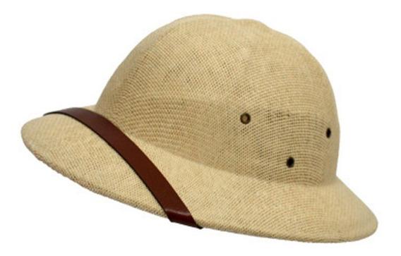 Verão Praia Sunshade Capacete Outdoor Sun Chapéus Caps Out