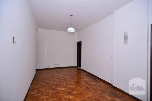 Imagem 1 de 15 de Apartamento À Venda No Boa Viagem - Código 275086 - 275086