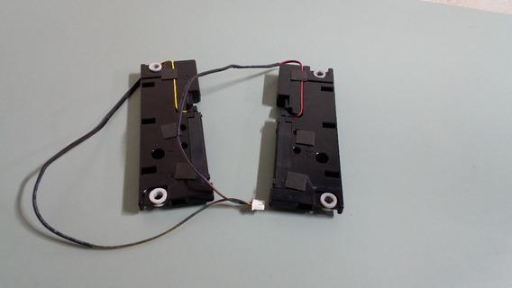 Altofalantes(speakers) Tv Samsung Un32d5000pg/un32d4000ng