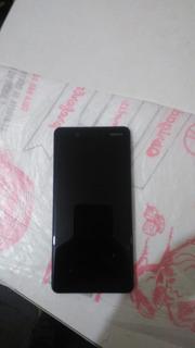 Nokia 8, Usado, Em Perfeito Estado, Sem Avarias.