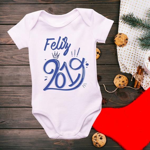 Body Feliz 2019 - 02
