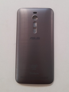 Tampa Traseira Asus Zenfone 2
