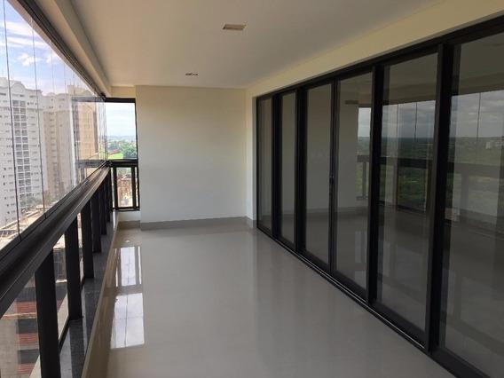 Apartamento Em Jardim Nova Yorque, Araçatuba/sp De 171m² 3 Quartos À Venda Por R$ 1.000.000,00 - Ap82508
