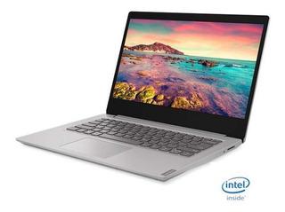Notebook Lenovo Ideapad 14 Pulgadas Celeron 4gb Ram 500gb