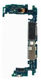 Placa Mae LG K10 Power LG M320 Tv 32g 100% Original Leia