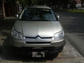 Citroën C4 C4