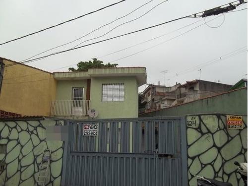 Casa - Ref: 4220