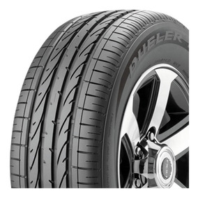 Pneu 235/50 R18 Bridgestone Dueler Hp Sport 97 V - Tiguan