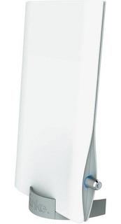Antena Funke Tda Dsc550 4g- 33db Para Interior En Cuotas