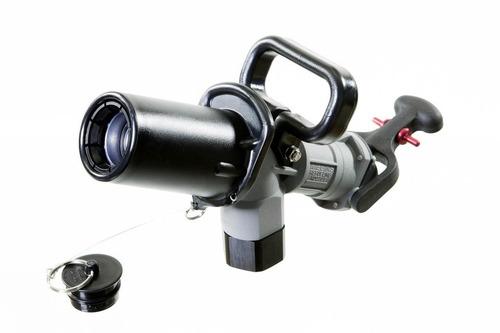 Imagen 1 de 3 de Wiggins - Pistola De Reabastecimiento Zz9a1