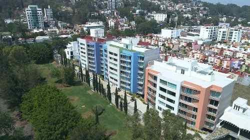 Casa En Condominio En Renta, Morelia, Michoacán De Ocampo