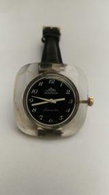 Relógio Jowissa Made Swiss