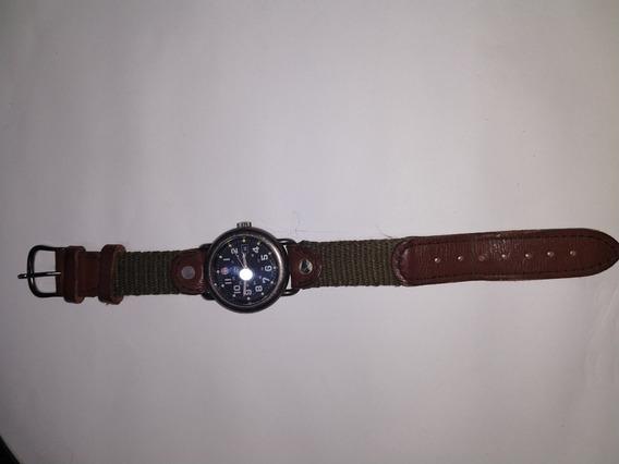 Relógio Swiss Army Feminino