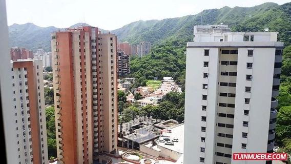 Apartamentos En Venta Las Chimeneasjoelthielen Cod:19-11468