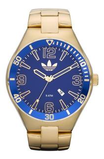 Reloj Hombre adidas Melbourne Adh2682 Agente Oficial