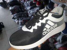 Zapatos Hombre,zapatillas Deportivas Hombre